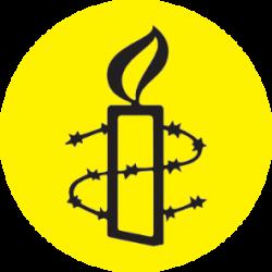 Amnesty Aalen